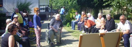 Športové hry - 26.06.2015 - IMG_0453