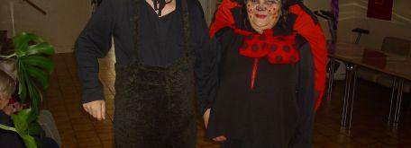 Karneval - 16.02.2012 - Img 0093