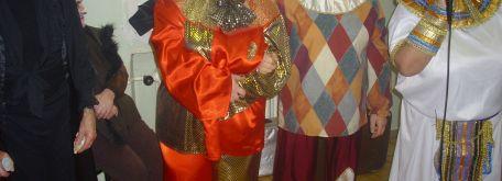 Karneval - 16.02.2012 - Img 0145